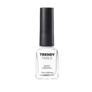 Trendy Nail WH002