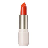 Seatree Art Lovely Girl Lipsick #09 Punky Orange-2