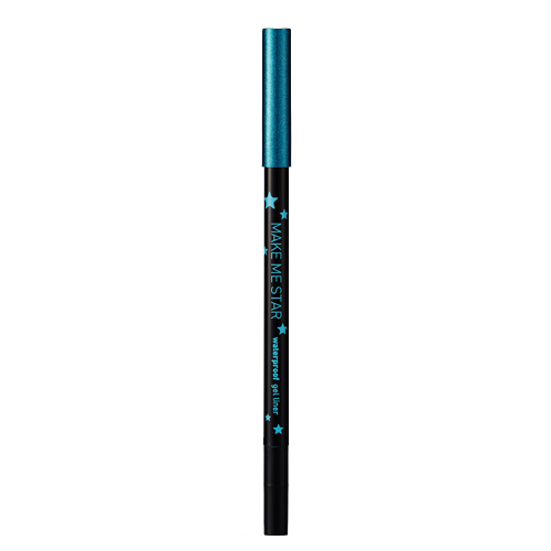 Make Me Star Waterproof Gel Liner #5