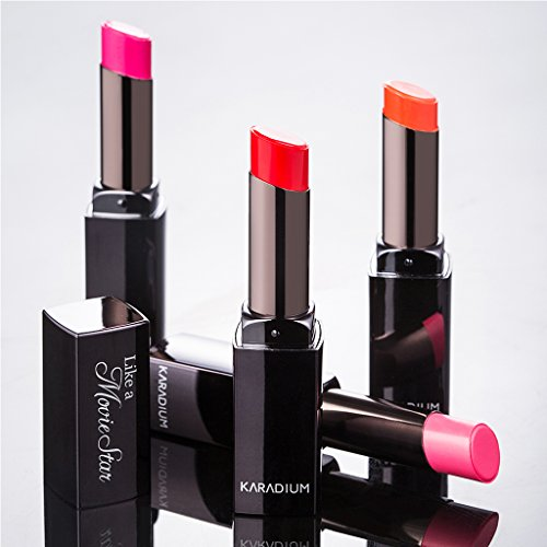 Karadium Like A Movie Star Show-off Lipstick #4