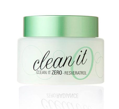 Clean It Zero Resveratrol