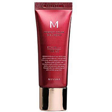 Missha Perfect Cover BB 20ml #23