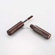 Tony Moly Easy Touch Coloring Browcara #1