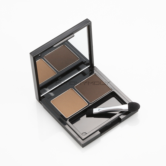 Tony Moly Party Lover Cake Eyebrown #2