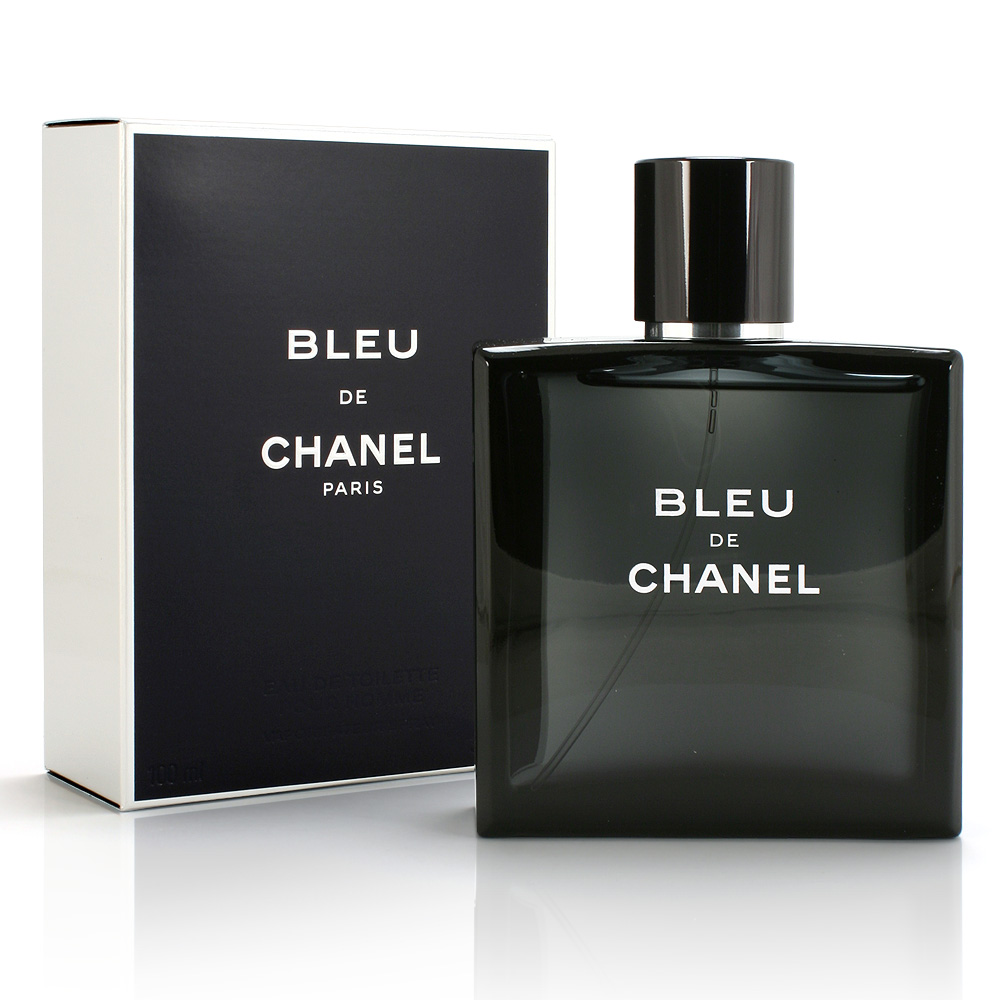 Chanel Bleu EDT 50ml