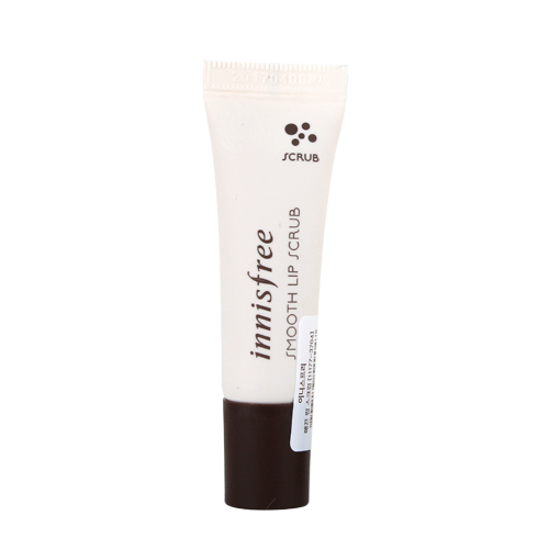 Innisfree Smooth Lip Scrub