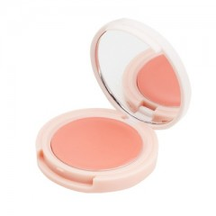 Rose Essence Soft Cream Blusher #4