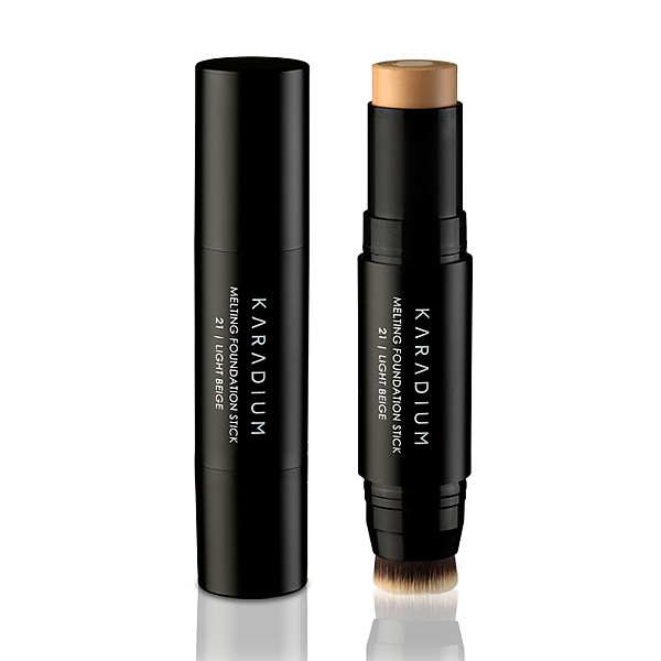Karadium Melting Foundation Stick #23