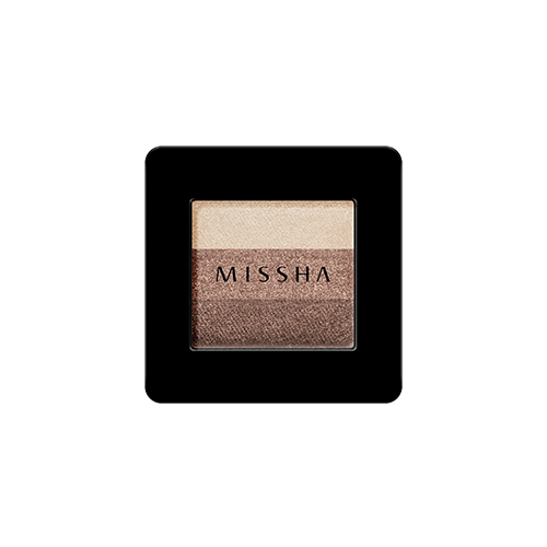 Missha Triple Shadow #03