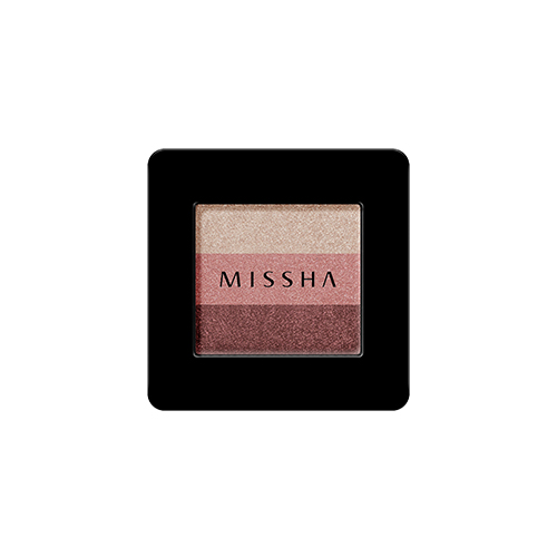 Missha Triple Shadow #05