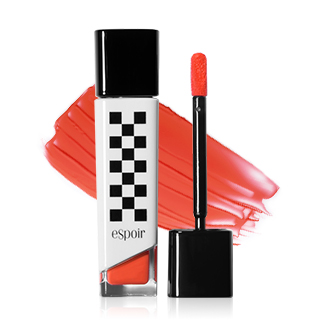 Espoir Couture Touch Lip [Chess X Peace] #CHEEKY