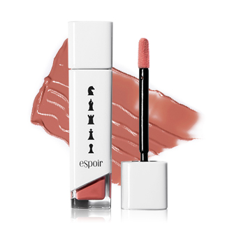 Espoir Couture Touch Lip [Chess X Peace] #DARE TO NUDE