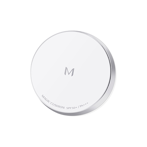 MISSHA Magic Cushion #23 (vỏ trắng)