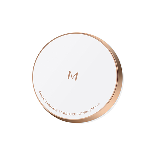 MISSHA M Magic Cushion Moisture SPF50+/PA+++ #No.23