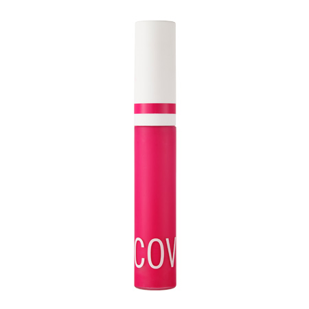 Lip Cover Color Tint #12
