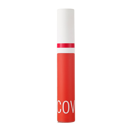 Lip Cover Color Tint #2