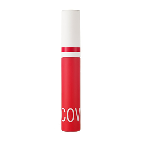 Lip Cover Color Tint #3