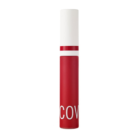 Lip Cover Color Tint #5