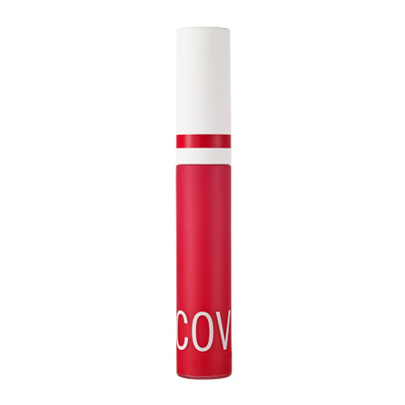 Lip Cover Color Tint #6