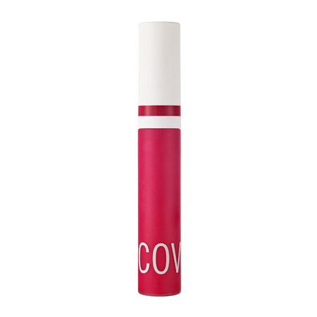 Lip Cover Color Tint #9