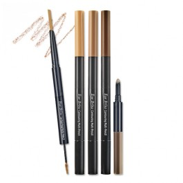 Eye Brow Contouring Multi Pencil #2