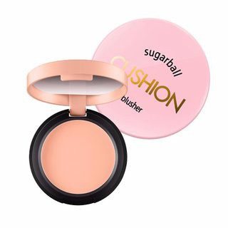 Sugarball Cushion Blusher #3