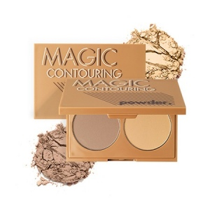 Magic Contouring Powder #2