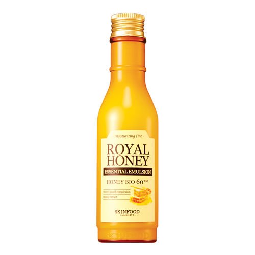 Royal Honey Essential Emulsion