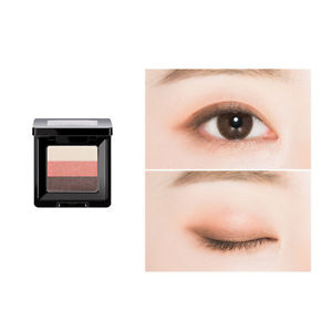 MISSHA Triple Shadow #9