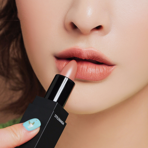 3 CONCEPT EYES LIP COLOR #119 (Vỏ Đen)