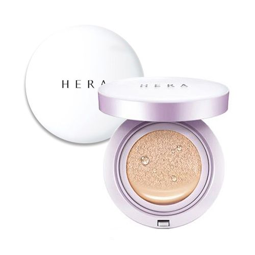 Hera UV Mist Cushion Cover #C21
