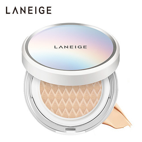 Laneige BB Cushion Whitening #23