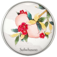 Sulwhasoo Perfecting Cushion Brightening #13