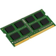 Kingston 4GB DDR3L-1600C11(KVR16LS11/4)