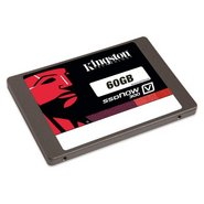 O cung SSD 60GB KINGSTON V300