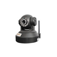 Camera IP Eyetech DQ-310IPS