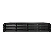 NAS Synology RackStation RS3614xs+