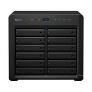 NAS Synology DiskStation DS3615xs
