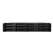 NAS Synology RackStation RS3614xs