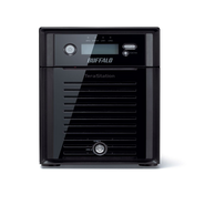 NAS Buffalo TeraStation 5400