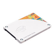 O cung SSD 120GB INTEL 535