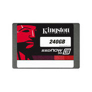O cung SSD 240GB KINGSTON SE50S37