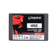 O cung SSD 480GB KINGSTON V300