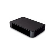 Box HDD BUFFALO 3.5 USB 3.0