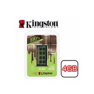 Kingston 4GB DDR3-1600 (KAC-MEMK/4GFR)