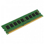 Kingston 8GB DDR3-1600 (KVR16E11/8EF)