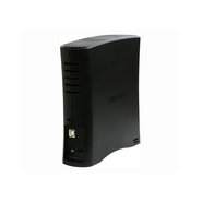 Box HDD BUFFALO 3.5 USB 2.0