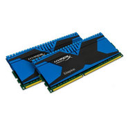 Kingston 8GB 1866MHz DDR3 Non-ECC CL9 DIMM (Kit of 2) XMP Predator Series (KHX18C9T2K2/8X)