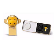 USB 32GB Kingston Monkey 2016 USB 3.1