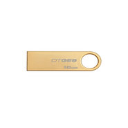 USB 16GB Kingston DT DTGE9 USB 2.0
